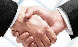 Icon Partnership