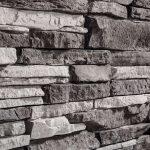 Stone 041