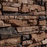 Stone 043